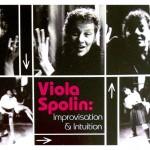 Viola Spolin card NWU