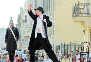 rus-kulturu-festivali