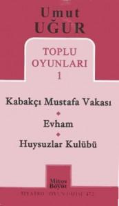 umut_ugur