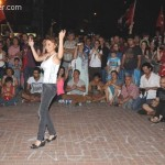 antalya-da-acik-havada-sanatli-taksim-protest-4740706_o
