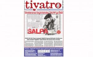 gazete020820131057312743685_2