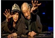 kadikoy-tiyatro-festivali-basliyor-190-130