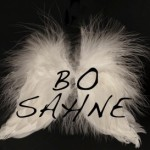 bo-sahne-300x273