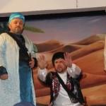 imamlardan_olusan_tiyatro_grubu_profesyonelleri_aratmiyor
