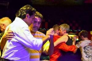 la-la-fg-adv-argentina-tango01-jpg-20131003