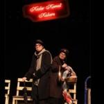 page_bizimkiler-dizisinin-yazarindan-yeni-tiyatro-oyunu_533527441