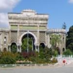istanbul-universitesi-ogrencileri-bu-binaya-giremiyor-0402141200_l