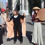dunya-tiyatro-gunu-protesto-ile-karsilandi1d7d80216fcfe21c9a55