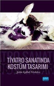 tyatro_sanatında_kostüm