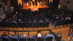 batmanda-tiyatro-gunleri-basliyor-5921603_8662_o