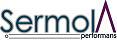 sermola-Logo-Beyaz2