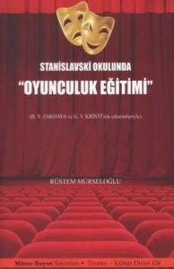 Stanislavski Okulunda