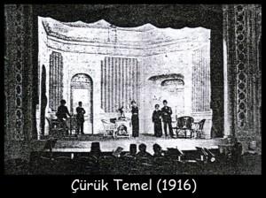 darul_bedayi-1