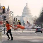sokakta-dans-eden-insanlar-fotograflandi_90671_b