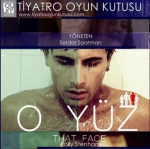 ugA-that-face-oyun-kutusu-1