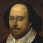 William_shakespeare_dm