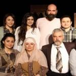 ocak-istanbul-tiyatro-festivali-nde
