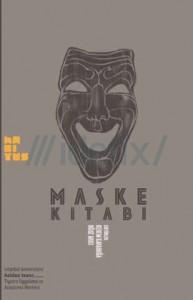 maske_kitabı