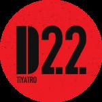 d22logo