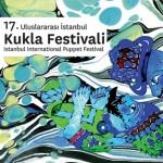 kukla-festivali-ekim-ayinda-basliyor--4850821