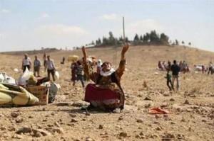 kurdish-woman-kobane