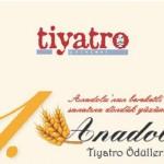 anadolu-tiyatro-odulleri-5026429