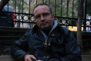 devlet_tiyatrolari_dava_edildi_h36862