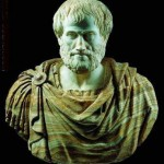 aristotelesPoetika