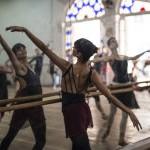Acocella-Future-of-Cuban-Dance1-290-150-10130301