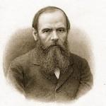 Dostoyevski-1-300x260