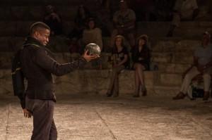 201511091724_Hamlet at Kourion Amphitheatre, Cyprus_5 July 2014 TT« 2014 Helena Miscioscia