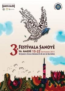 3.-Amed-Tiyatro-Festivali-basliyor-1