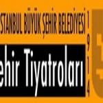 istanbul-buyuksehir-belediyesi-sehir-tiyatrolari-2