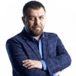 ismail_kilicarslan1
