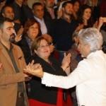 konak_belediye_personeli_tiyatroda_idi_h84016