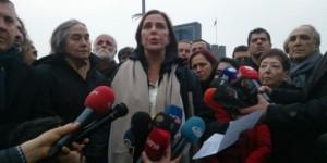 page_106-aydin-diyarbakirda-savas-karariniz-kardesligi-yikiyor-farkinda-miyiz_635986763