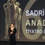 6-sadri-alisik-anadolu-tiyatro-oyuncu-oduller-8284110_x_fgfgo