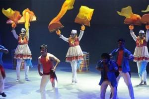 antalya-uluslararasi-tiyatro-festivali-acilisini-bollwood-muzikali-ile-yapacak-134630-5