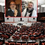 uluslararasi-skandala-karisan-tiyatrocular-meclis-gundeminde-143213-5