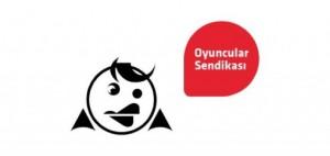 logo2-720x340