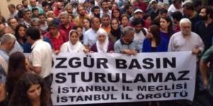 page_ozgur-gundemin-kapatilmasina-tepkiler_161542781