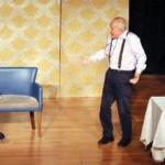 21-uluslararasi-ankara-tiyatro-festivali-basliyor-199732-5
