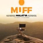 7-Malatya-Film-Festivali-afiş-300x429