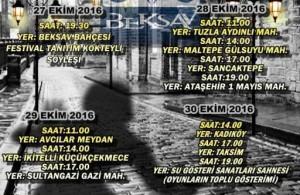770x500cc-ist-19-10-16-sokak-tiyatrosu-festivali