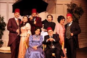 Hisse-i Şayia (Bir Evlilik Komedisi) (1) (1)