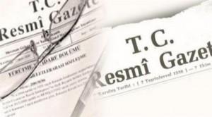 iki-yeni-khk-yayinlandi-10-gazete-2-haber-ajansi-ve-3-dergi-icin-kapatilma-karari-202702-5