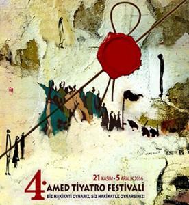 amed-tiyatro-festivali
