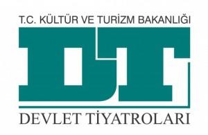 devlet_tiyatrolari-logo