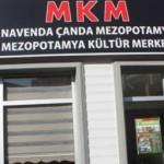 mezopotamya-kultur-merkezi-mkm-kapatildi-1478882339