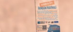 genclik festivali